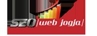 Jasa Seo   Pembuatan Web Jogja